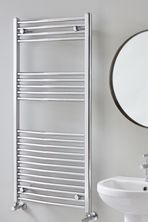 The combes towel warmer vogueuk
