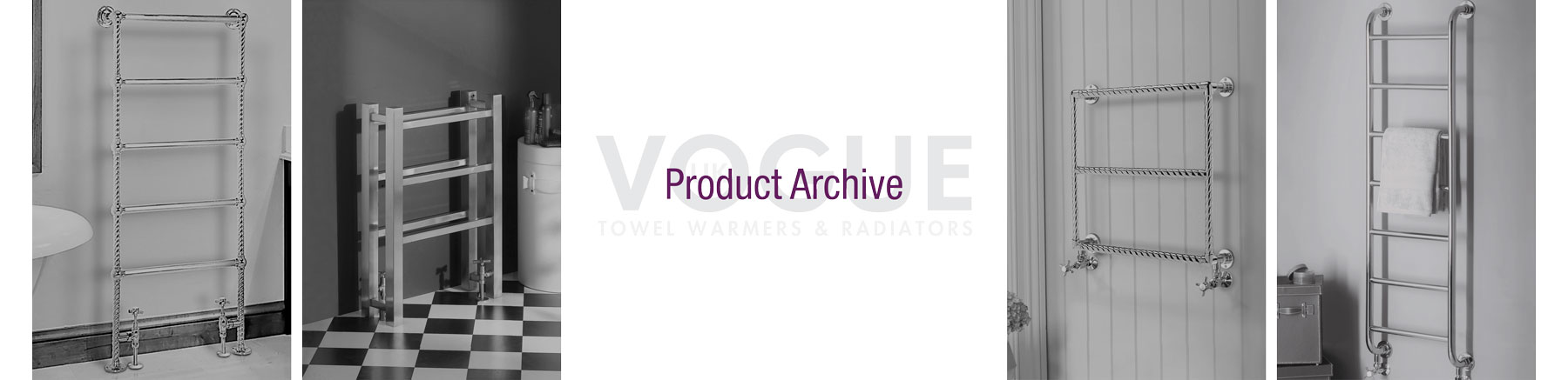 product archive product header