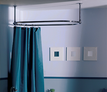 shower curtain rails v2